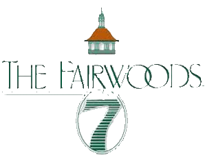 The Fairwoods on Seven